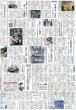 img-2013.6.20旭区タウンニュース