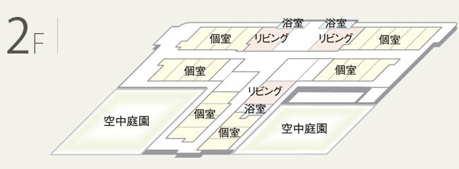 floormap_03