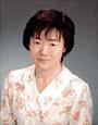 院長 宮坂久美子