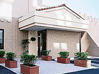 町田南ホームクリニック(1F)