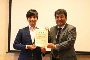 IMG_6352.JPG(合同会社Coaching 4U)